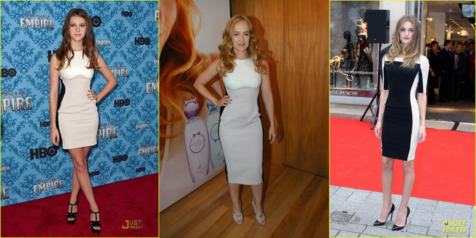 http://4.bp.blogspot.com/-PGkSklRBpmk/TtKSyzC9YMI/AAAAAAAAAes/uH7gwrNVrIA/s1600/Stella+McCartney+-+Angelica+2.jpg