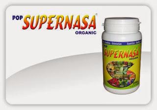 budidaya jeruk organik nasa supernasa