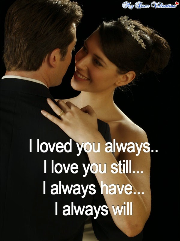 love-you-quotes