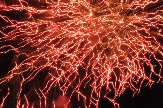 Fireworks 086