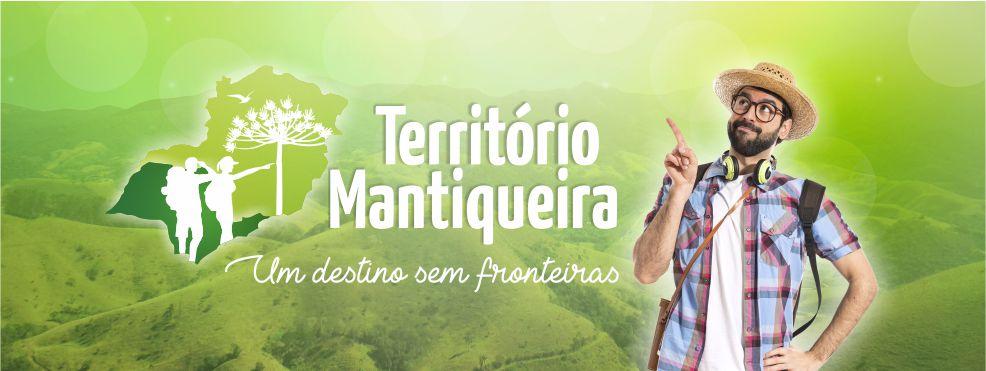 Território Mantiqueira