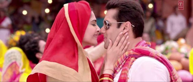 prem ratan dhan payo video songs 720p