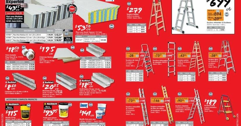 Catalogos Online Catalogo Easy Noviembre 2012