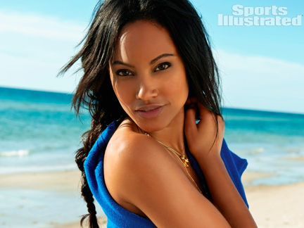 Sports Illustrated 2012
