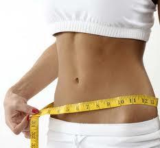 2 Sabios consejos para no engordar