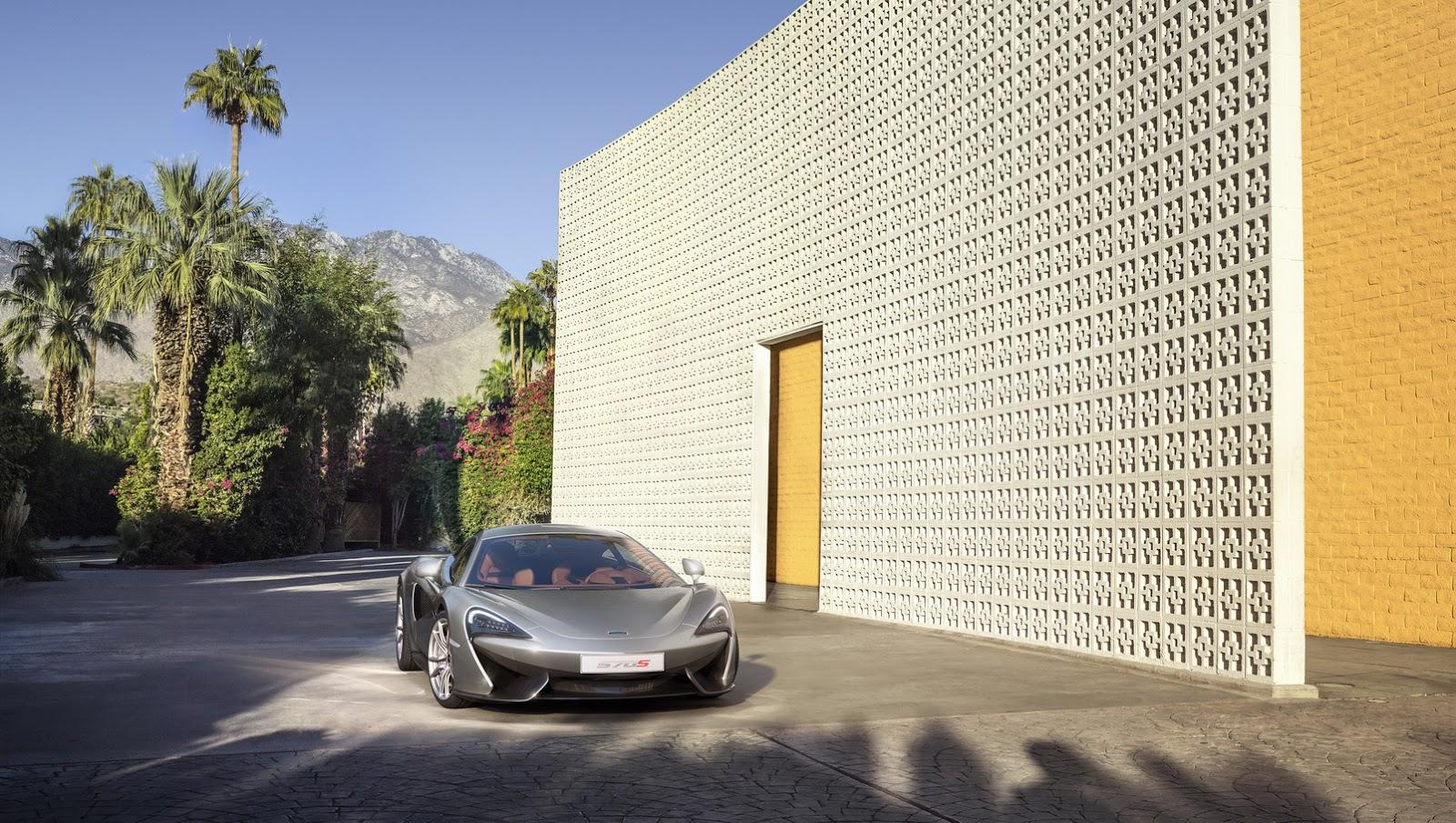 McLaren-570S-2.jpeg
