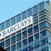 Barclays Direct  openings  for  freshers/Any Graduates - Apply  Now
