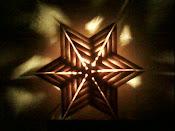 Estrela de Advento