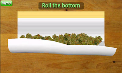 Serial Roll A Joint
