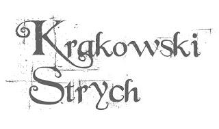 Krakowski Strych