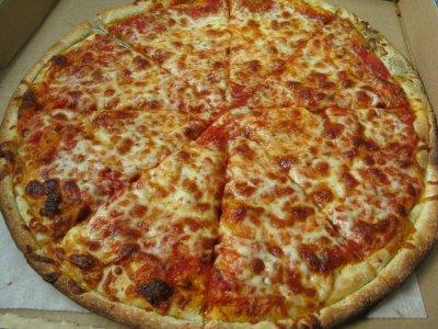 Italian Express Pizza Pasta Italian Trivia