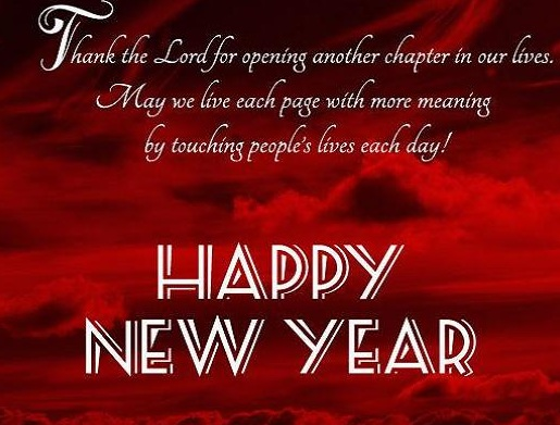 Happy new year 2019 greetings images for whatsapp and facebook in hd happy new year hd images m4hsunfo