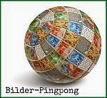 Bilder Pingpong