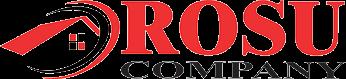 Rosu Company Online