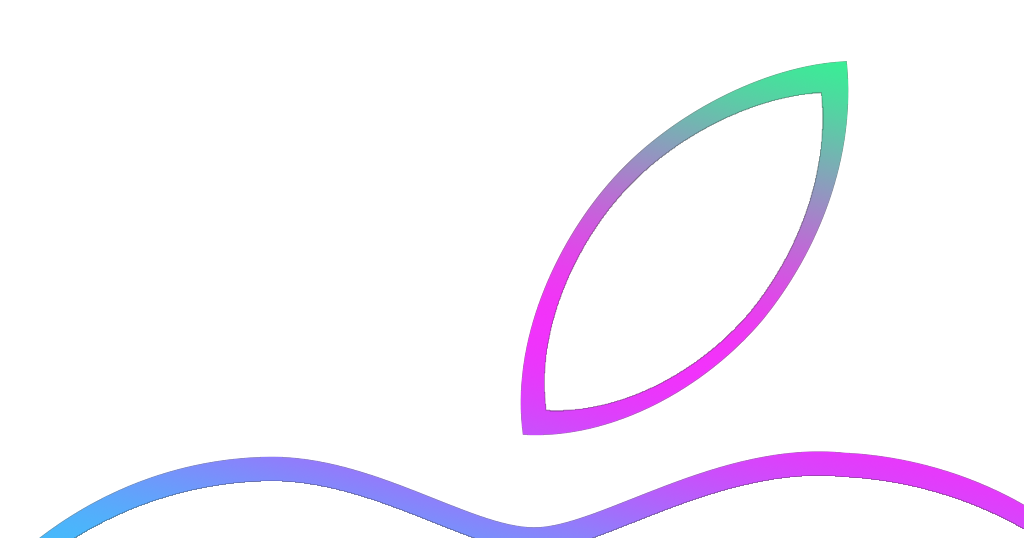Download iOS Firmware versi Terakhir beserta Tool Jailbreak | Tutorial ...