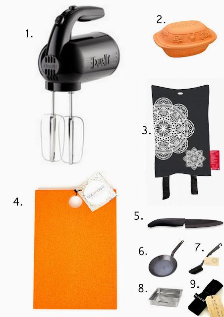 Ikea malm reseptit  Resepti ohje