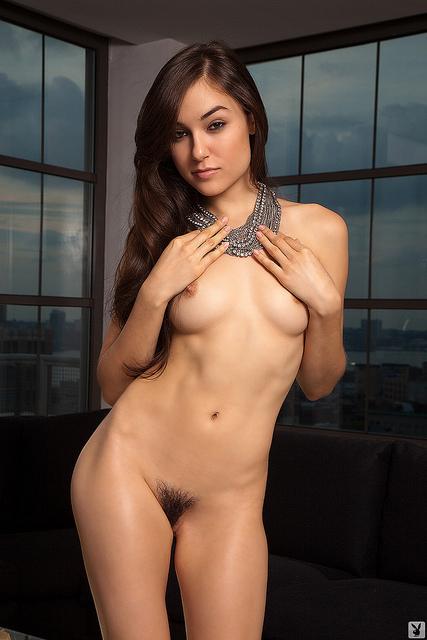 Фото порно актрисы саша грей