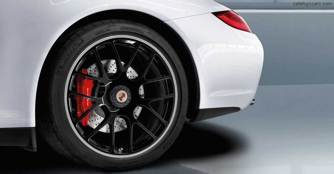 صور سيارة بورش 911 كاريرا جى تى اس 2012 - اجمل خلفيات صور عربية بورش 911 كاريرا جى تى اس 2012 - Porsche 911 carrera gts Photos Porsche-911-carrera-gts-2011-10.jpg