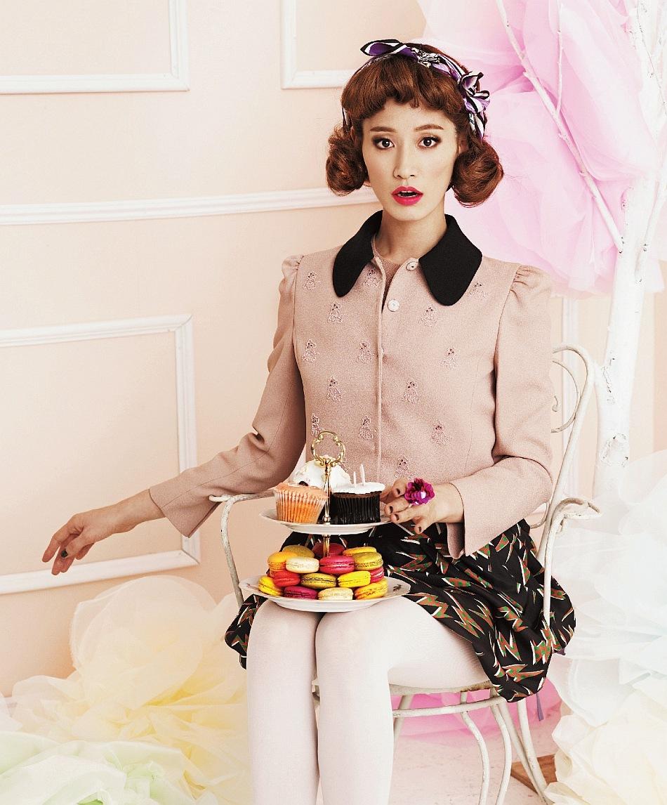 kim singles The latest tweets from kim (@asian_single): petite ukrainian beauty -.