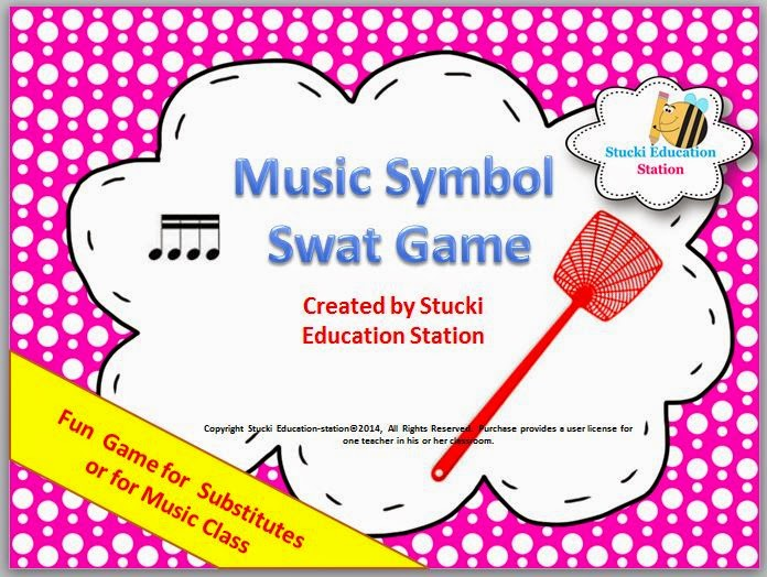 https://www.teacherspayteachers.com/Product/Substitute-Music-Plans-1232001