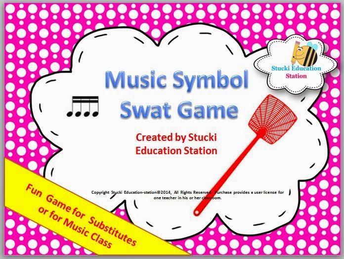 https://www.teacherspayteachers.com/Product/Substitute-Music-Plans-1232001