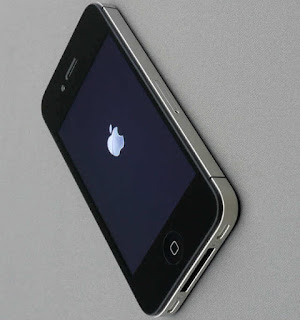 iphone 4s original