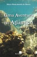 Uma aventura no atlantico