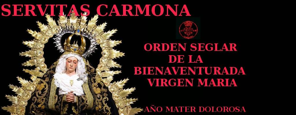 Servitas Carmona