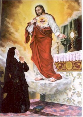 Mary Cruz Canto Y Pido Al Mar - Me Llaman Loca