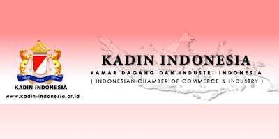 http://jobsinpt.blogspot.com/2012/05/upaya-kerjasama-kadin-indonesia-guna.html