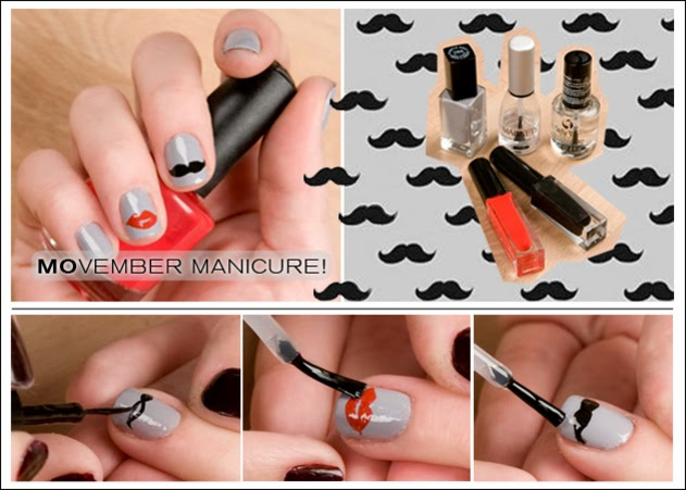 http://www.tlife.gr/Article/beauty-movembermanicure/0-20-54112.html