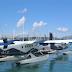 ΤΑΙΠΕΔ: Υπεραξία στα λιμάνια δίνουν τα υδατοδρόμια