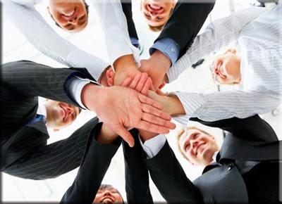 Consultorí en reolución de problemas. Coaching empresarial