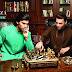 Latest Kurta Shalwar Eid Collection 2013 For Men By Bonanza