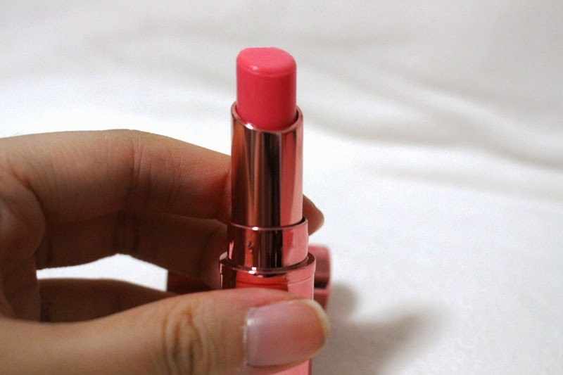 Lip Balm, Review, Haul, Benefit, Posie Balm, Dior, Lip Glow, Lips, Makeup, Beauty,
