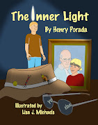 """The Inner Light"""