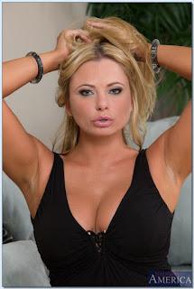 淘气的女士 - sexygirl-images_0016-788347.jpg