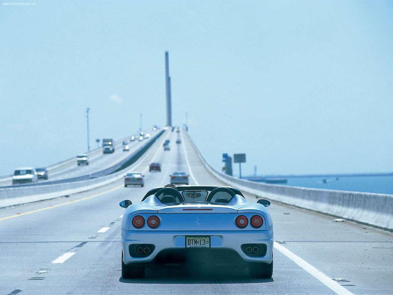 http://4.bp.blogspot.com/-PH6yk0UIbL8/TYwmdtmTDjI/AAAAAAAADUo/QPyxa8QH_Bs/s1600/Ferrari-360_Spider_2001_1280x960_wallpaper_08.jpg
