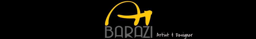 Al Barazi