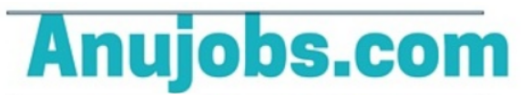 Anujobs.com - Latest Govt Job Alert/ Live Updates Vacancies In India for 2019