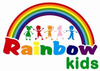 ... di Rainbow Kids Cabang Delanggu - Klaten | Lowongan Kerja Terbaru 2014