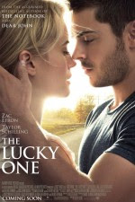 Watch The Lucky One 2012 Megavideo Movie Online