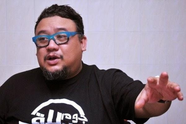 Perghhh! Anda Pasti Tak Percaya... Afdlin Shauki Dedah Punca Sebenar Kritik Trend Penajaan Dato Seri Vida, MENGEJUTKAN Ramai!