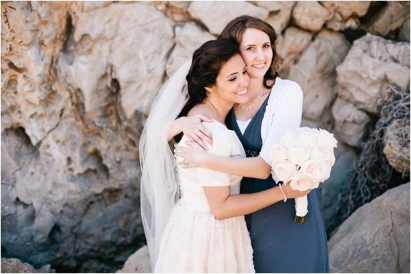 hillcrest terrace wedding by lora grady photography le