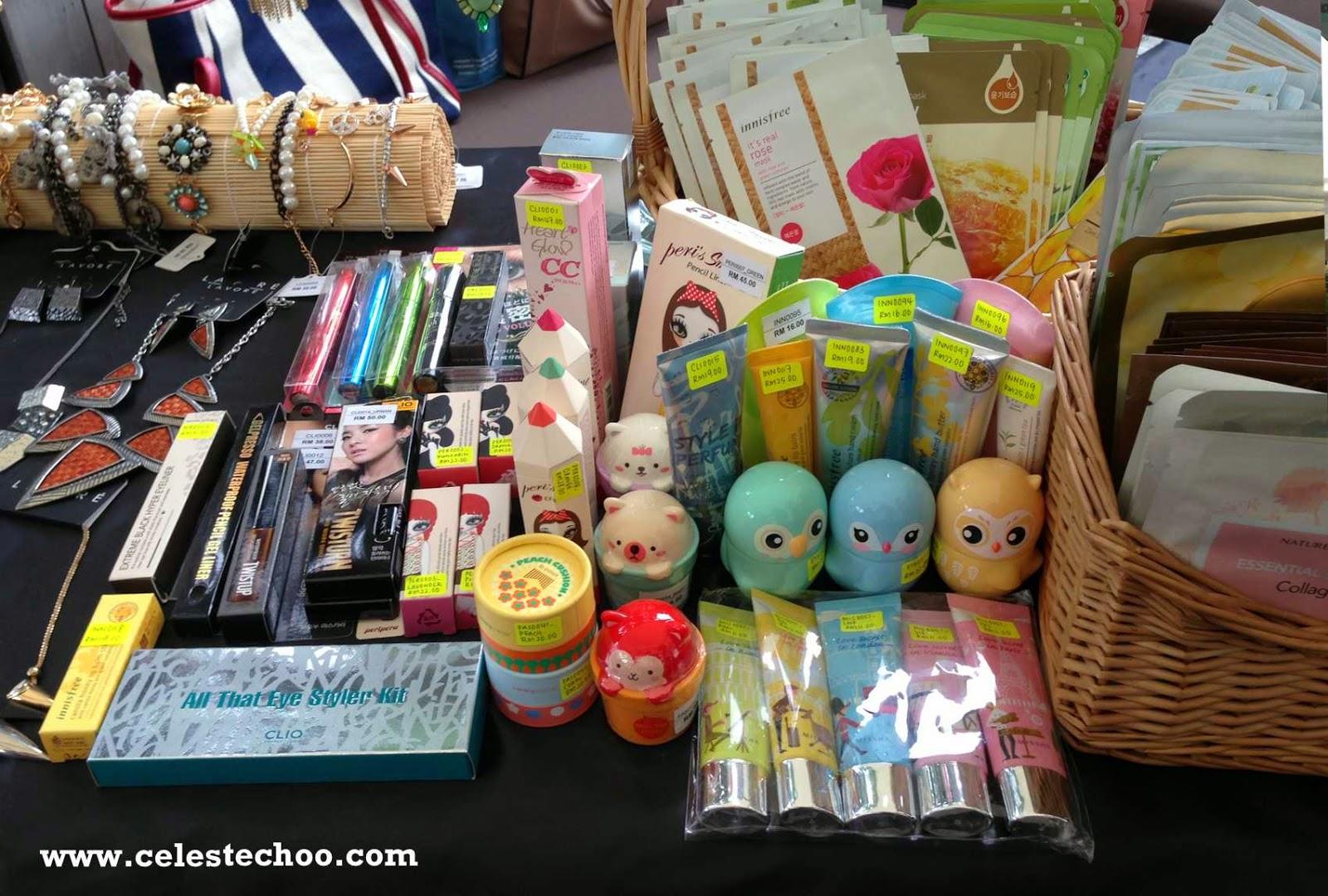 duriana_fashion_sale_shopping_event_fhclub