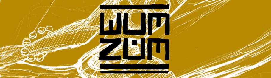 Wumzum