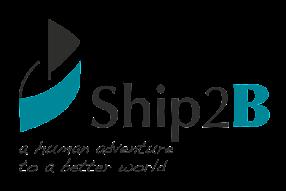 Ship 2B