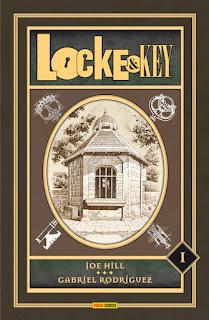 http://www.nuevavalquirias.com/comprar-locke-key-1.html