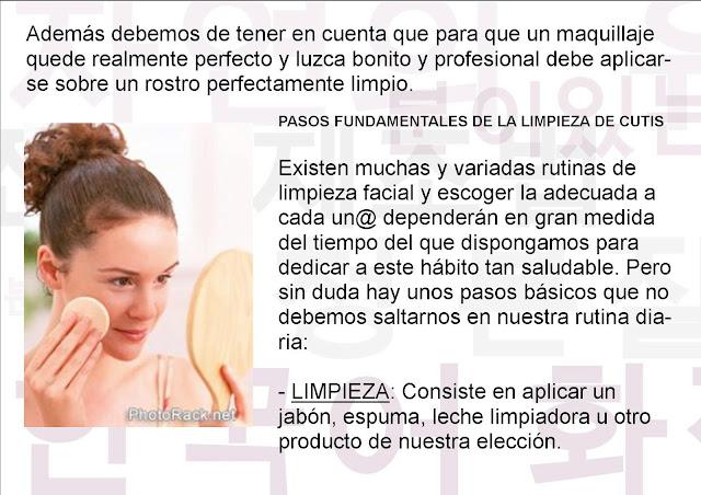 http://www.delapielcosmetics.com/c28394-tonicos-lociones.html