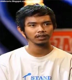 Dodit Mulyanto SUCI 4 Close Mic